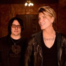 Goo Goo Dolls Announce Fall Headline Tour