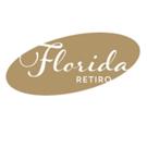 El espacio Florida Retiro abrir� sus puertas el 23 de septiembre