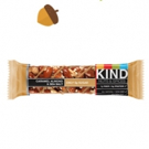 BWW Blog: Top 5 Natural Protein Bars by Guest Ninja Beth Wittig Clayton