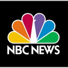 NBC News & MSNBC Beat All Other Networks on First Night of DNC Coverage