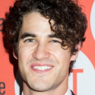Darren Criss, Michael Urie and Ramin Karimloo to Appear in WHITE RABBIT RED RABBIT This Summer