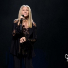 BWW Review: Barbra Streisand; The Diva Shines Her Light on Chicago