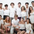 Se anuncia el reparto de EL DESPERTAR DE LA PRIMAVERA (Barcelona)