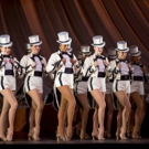 BWW TV Exclusive: Backstage Pass- A Spectacular Radio City Music Hall Tour with the Rockettes!