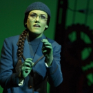 WICKED Tour Breaks All-Time North American Touring Record in St. Louis