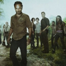 THE WALKING DEAD En Espanol to Return to NBC Universo 8/31