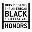 Denzel Washington to Be Honored at BET PRESENTS THE AMERICAN BLACK FILM FESTIVAL HONORS
