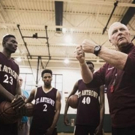 Showtime to Premiere LEGACY: BOB HURLEY Exclusively on Digital Platforms 2/20