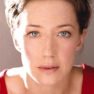 Tony Nominee Carrie Coon Tapped for Lead Role in FARGO Season 3