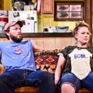 BWW Review: Remounting of BYHALIA, MISSISSIPPI at Steppenwolf's 1700 Theatre Fuels the Mind and the Heart