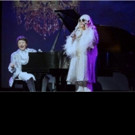 The Metropolitan Room Present LEE SQUARED: AN EVENING WITH LIBERACE AND MISS PEGGY LEE 9/2