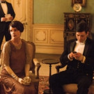 DOWNTON ABBEY Movie Currently in Negotiations