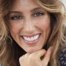Jennifer Esposito Joins Cast of CBS' NCIS
