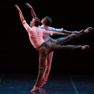 Segerstrom Center for the Arts Kicks Off 30th Anniversary Celebration with Tour de Force III Dance Spectacular