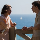 Woody Allen's CAFE SOCIETY to Open 69th Cannes Film Festival