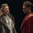 BWW Review: BREATH OF KINGS: REBELLION & REDEMPTION at the Stratford Festival