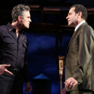 BWW TV: Watch Highlights of Mark Ruffalo, Tony Shalhoub & More in THE PRICE on Broadway!