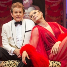 BWW Review: LA CAGE AUX FOLLES, New Wimbledon Theatre