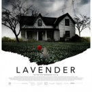 Samuel Goldwyn Films & AMBI Group Team on Release of Thriller LAVENDER