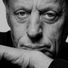 Phillip Glass to Hold Richard and Barbara Debs Composer's Chair at Carnegie Hall in Celebration of 80th Birthday