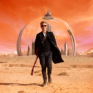BWW Recap: The Doctor is 'Hell Bent' to Save Clara on DOCTOR WHO