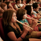 A2SO & Link Up to Present 3rd-5th Graders in Concert, 3/16/16