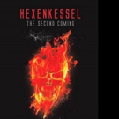 New Sci-Fi Thriller 'Hexenkessel: The Second Coming' is Released