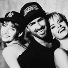 Sony Music to Reissue George Michael's Iconic Album 'Listen Without Prejudice Vol.1'