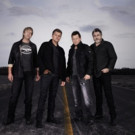 Lonestar Nominated For People's Choice Award 'Favorite Country Group'