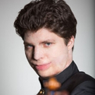 Violinist Augustin Hadelich Performs with Milwaukee Symphony Orchestra Tonight
