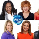 Season 20 of THE VIEW to Feature New Theme Song Penned by Diane Warren