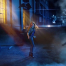 ABC Family to Premiere New Saga Series SHADOWHUNTERS 1/12; Watch Sneak Peeks!