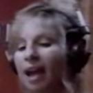VIDEOS: Barbra Streisand's Broadway! Part Three: The 1980s