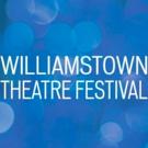 Williamstown Theatre Festival Announces 2017 Summer Season, Featuring S. Epatha Merkerson, Jane Kaczmarek and More