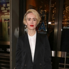 Broadway Alum Sarah Paulson Wins Emmy for Outstanding Lead Actress