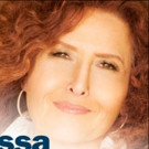 Come See Grammy Award Winning Melissa Manchester at the Broadway Theatre of Pitman