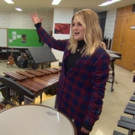 Grammy Winner Meghan Trainor to Visit CBS SUNDAY MORNING, 3/6