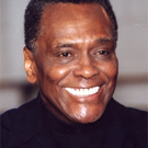Dance Leader Arthur Mitchell to Lecture at Ohio State