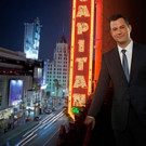 ABC Orders Comedic Game Show BIG FAN from Jimmy Kimmel; Andy Richter to Host