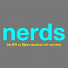NERDS Delays First Broadway Preview Date
