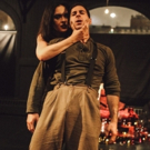 BWW Review: OUT LOUD Theatre Brings Intense and Stunning DRACULA to Life