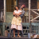 Photo Flash: First Look at August Wilson's FENCES at Pioneer Theatre Company Photos