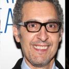 Breaking News: Jessica Hecht, John Turturro & Tony Shalhoub Will Lead THE PRICE on Broadway