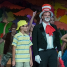 Photo Coverage: First Look at Worthington Community Theatre's SEUSSICAL