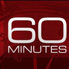 Canadian Prime Minister Justin Trudeau Featured on CBS's 60 MINUTES, 3/6