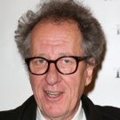 Tony Winner Geoffrey Rush to Star as Albert Einstein in National Geographic Channel's GENIUS