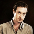 Pauly Shore to Bring Evening of Comedy to The Grove Theatre