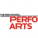 The New School's College of Performing Arts Sets Winter, Spring Programming
