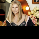 Audio: Barbra Streisand Talks Siri, Broadway, and Hollywood