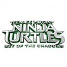 Nickelodeon Introduces New Line of Toys for TEENAGE MUTANT NINJA TURTLES: OUT OF THE SHADOWS